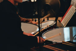 Timbales-Photo-Steve-Lhomme
